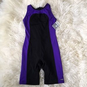 EQ Aquatard Women's Size 32